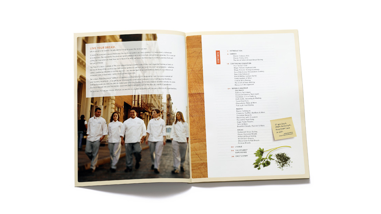 jayweiss-fi-brochure-02