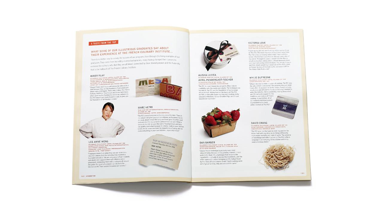 jayweiss-fi-brochure-03