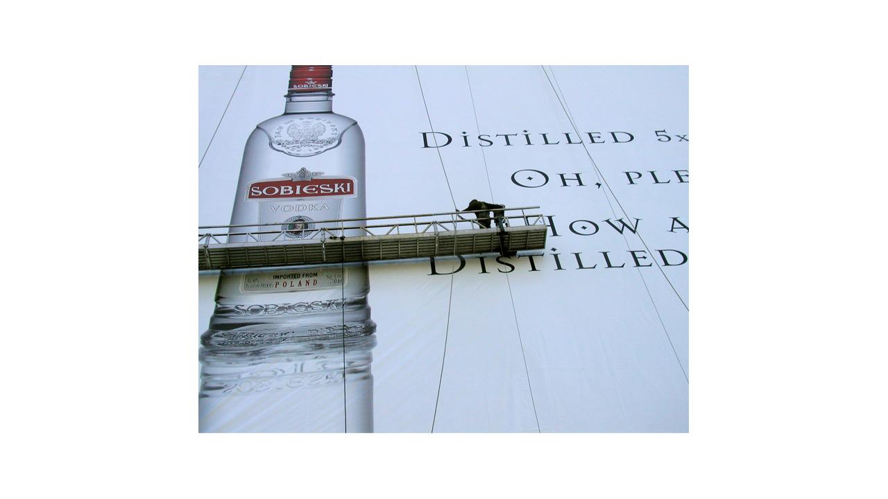jayweiss-sobieski-billboard01
