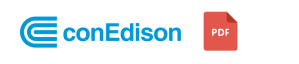 conedison-logo-03